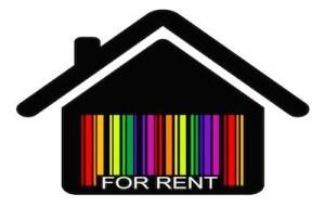 Registrare il contratto di affitto? Dal 3 febbraio è più facile