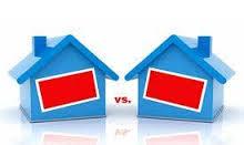 Abitazione principale o prima casa