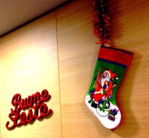 Buon Natale da iHome