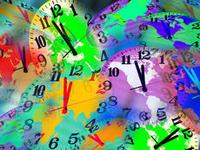 16 Maggio: deadline Tari