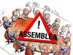 Delibere assembleari nulle e annullabili