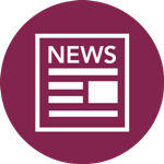 icona news_150