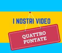 Affitto: le parole chiave in video