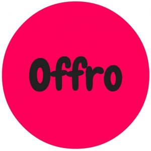 offro