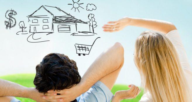 Acquisto casa: guida e design