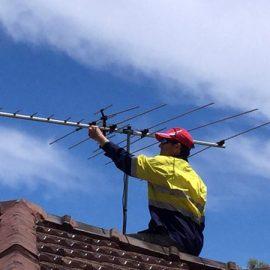 Antenne televisive: spese dei proprietari e/o dei conduttori