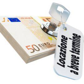 Affitti brevi: cosa sapere
