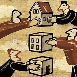 Cohousing e housing sociale