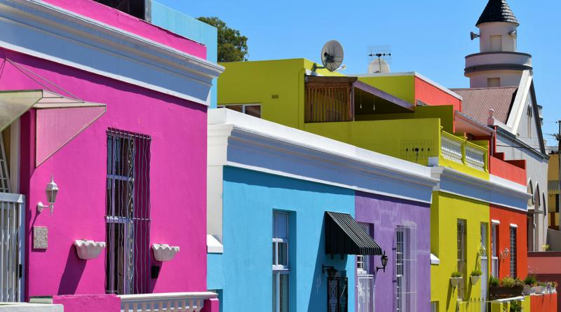 Affittare la casa vacanze ihomeancona - Contratto locazione casa vacanze ...