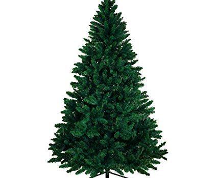 Addobbiamo l'albero di Natale