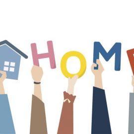 Buoni casa per acquisto prima casa