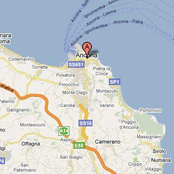 Studenti ad Ancona: dove vivere