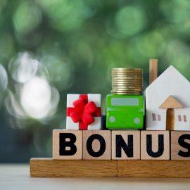 Bonus 2020: conferme e novità