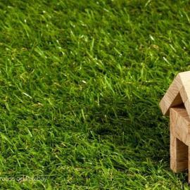 Domicilio e residenza: quale la differenza