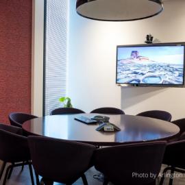 Assemblea condominiale in videoconferenza