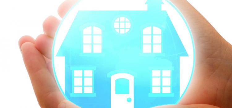 La permuta della casa: cos'è?
