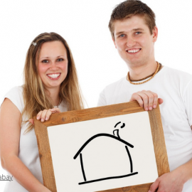 Giovani coppie, agevolazioni mutuo prima casa