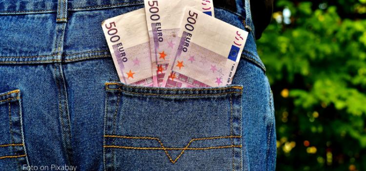 6 ottobre: scadenza bonus affitto per proprietari